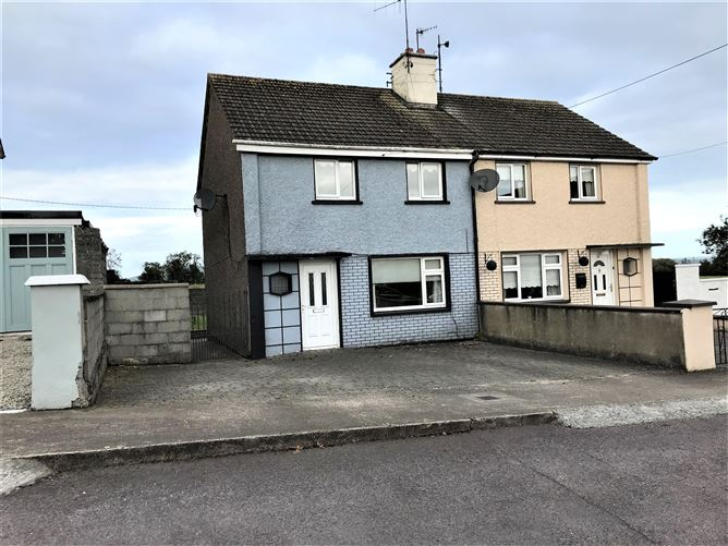 Main image for 11 Russell Place, Dromahane, Mallow, Cork