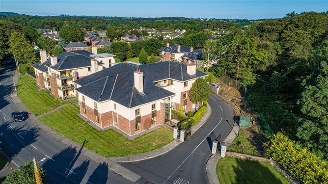 Main image for Apt. No. 19 Kingswood, Ballinakill, Waterford City, Waterford