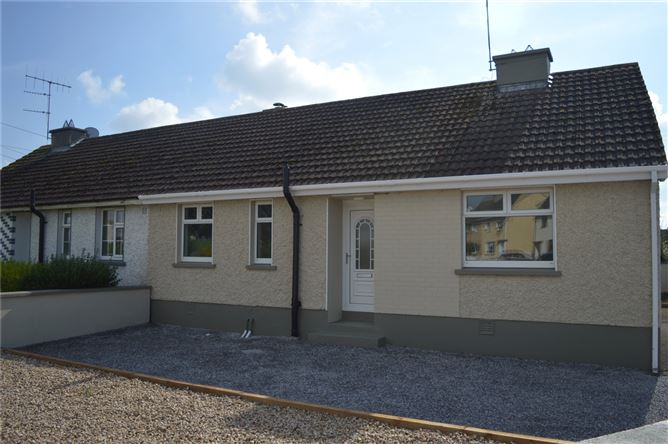 10 Beechmount Park, Mucklagh, Co Offaly, R35DP97