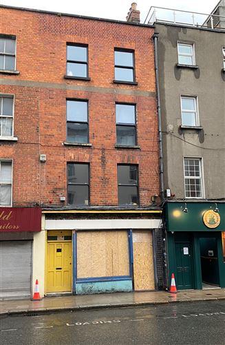Main image for 18 Capel Street, Dublin 1