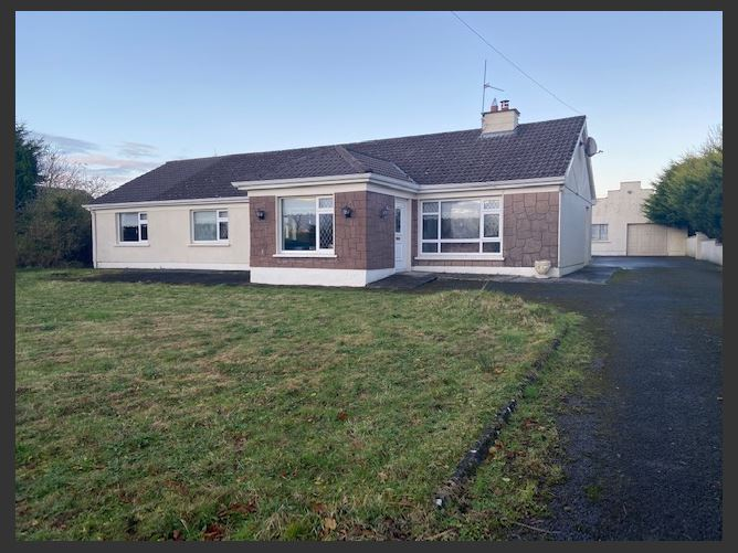Main image for Moorfield, Williamstown, Galway