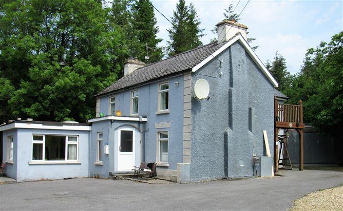 Main image for Cartron, Kilmore, Roscommon