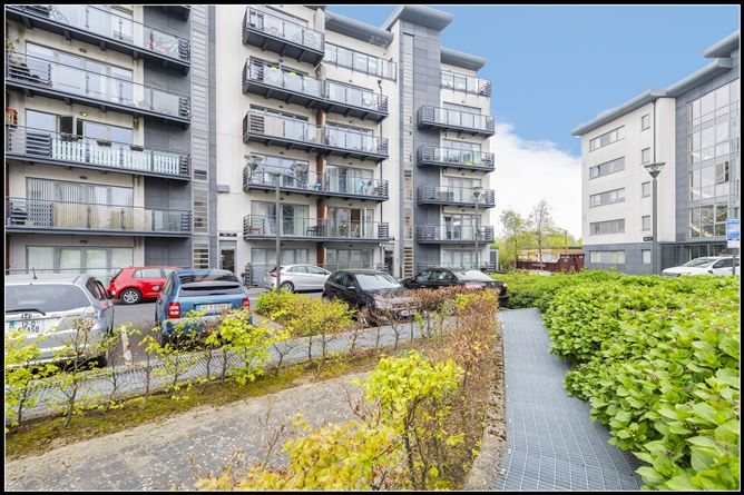 Main image for 39 The Alders, Carrington, Northwood, Santry, Dublin 9
