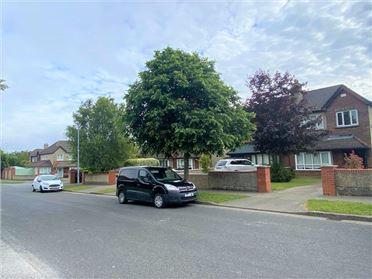 Main image for  Ellensborough Avenue, Kiltipper , Tallaght, Dublin 24