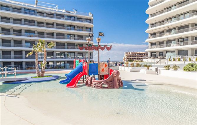 Main image for Holiday home Los Arenales del Sol/Alicante,Los Arenales del Sol/Alicante,Valencian Community,Spain