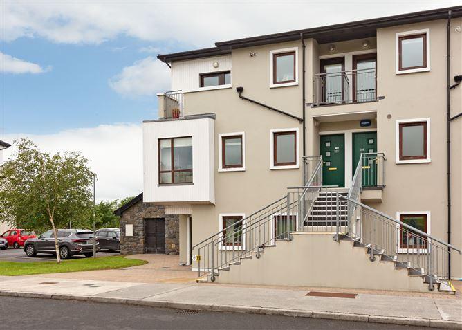 Main image for 307 Riveroaks, Ballisodare, Sligo