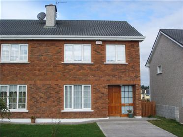 Main image of 2 Bayview Grove, Co. Cork - Semi-Detached House, Youghal, Co. Cork