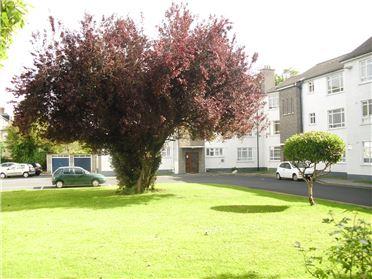 Photo of Oakley Court, Ranelagh, Dublin 6