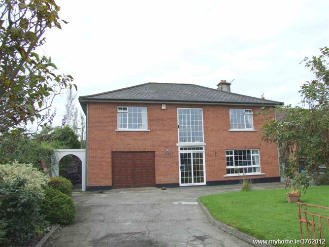 12 William St, Cashel, Co. Tipperary