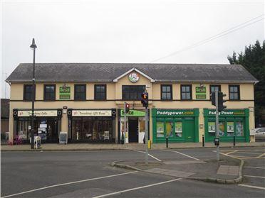 Photo of Spice of Dunboyne, Summerhill Road, Main Street, Dunboyne, Meath