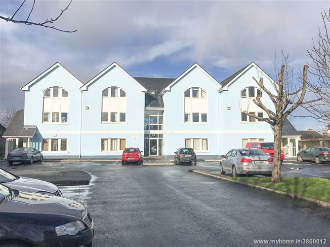 Photo of 13 Clos Ard, Prospect Hill, City Centre, Galway