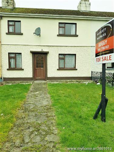 Main image of 4 Maryville, Castlecomer, Kilkenny