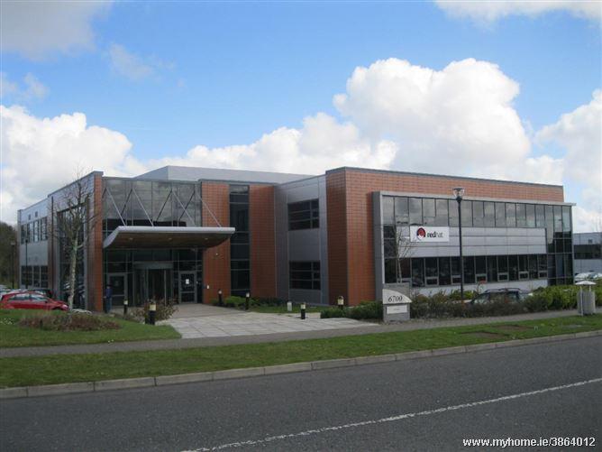 Building 23, Cork Airport Business Park