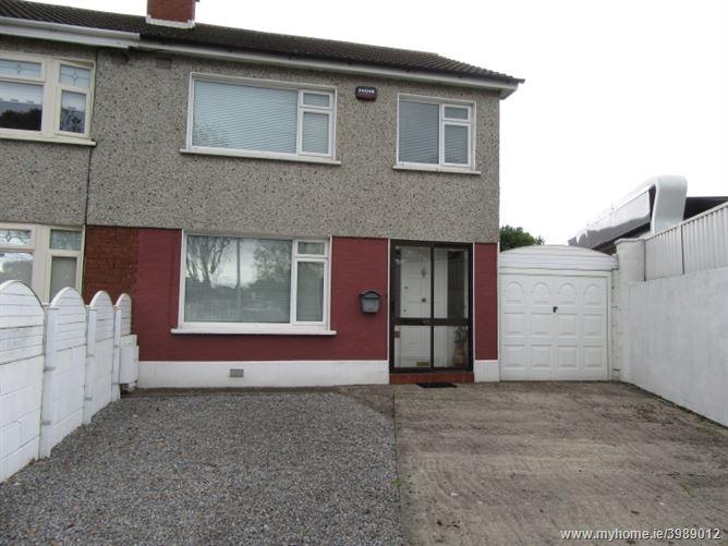 Photo of 336 Howth Road, Raheny, Dublin 5