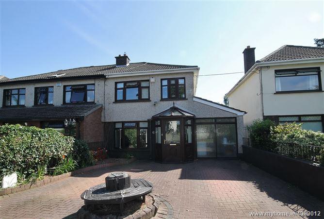 Photo of 39 Glencarrig Drive, Firhouse, Dublin 24