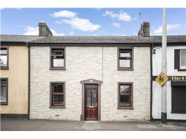 Photo of 5 West View, Boreenmanna Road, Ballinlough, Cork