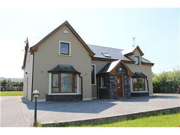 Photo of Gortbrack East, Ballyseedy, Ballymacelligott, Tralee, Kerry