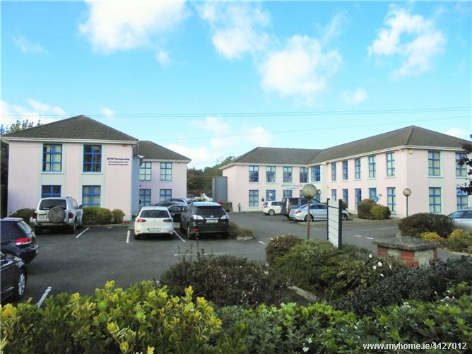Broomfield Business Park, Malahide, Co. Dublin