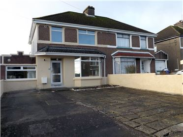 Photo of 34 St Finbarr's Park, Glasheen, Cork