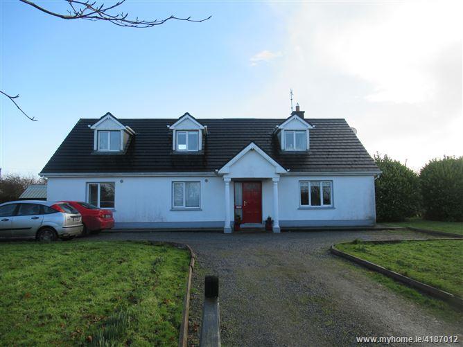 Lisnasoolmoy, Ardcroney, Nenagh, Tipperary