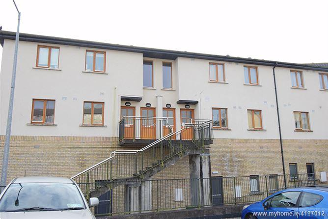 No. 116 The Green, Clonard Village, Clonard, Wexford Town, Wexford