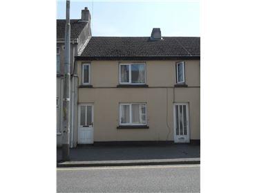 Photo of 1 Calville, Bandon Road, Cork City, Cork