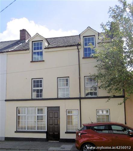 Main image for Lower Burke Street, Fethard, Tipperary