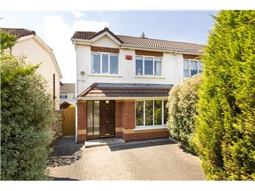 Photo of 29 Earlsfort Avenue, Lucan, Co. Dublin