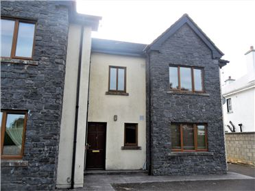 Photo of 3 Parkmore Court, Roscrea, Tipperary