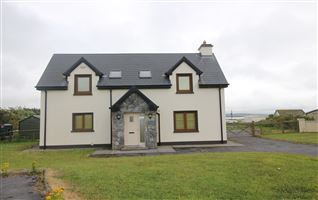 1 Cloughandine, Liscannor, Co.Clare