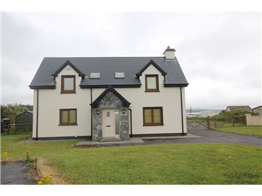 Main image of 1 Cloughandine, Liscannor, Co.Clare