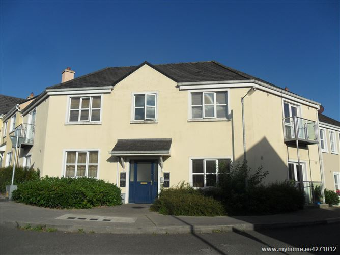 7 Tullaskeagh Road, Roscrea, Tipperary