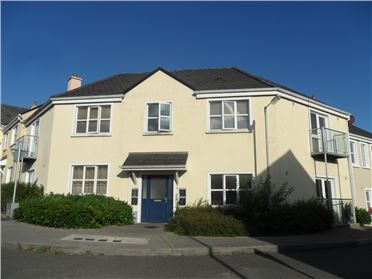 Main image of 7 Tullaskeagh Road, Roscrea, Tipperary