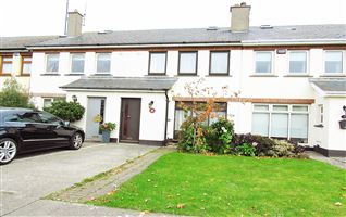 33 The Kybe, Skerries, County Dublin