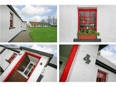 Photo of 4 Irish Cottages, Murroe, Limerick