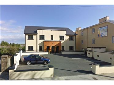 Photo of Apartment 2 Tivoli Court, Tramore, Co. Waterford