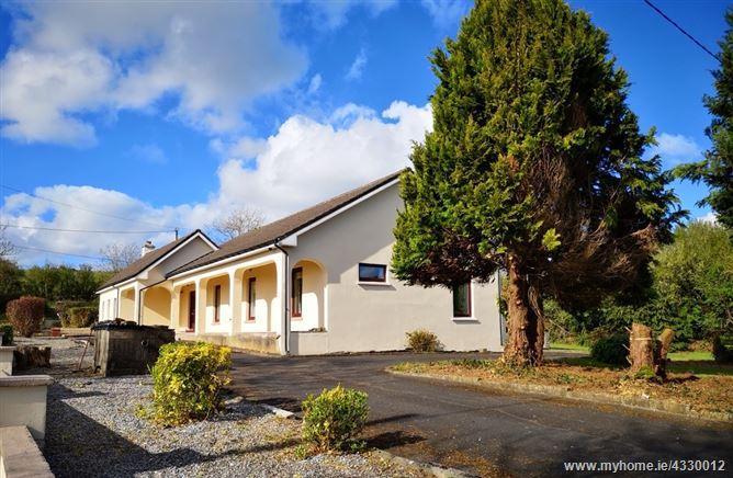 Main image for Ballykennedy South, Ballingarry, Limerick