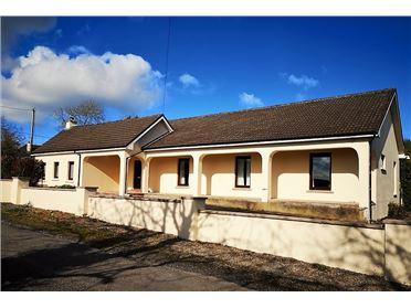Photo of Ballykennedy South, Ballingarry, Limerick
