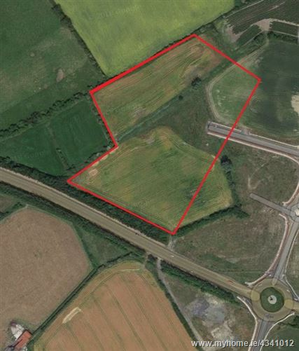 Main image for Link Road Business Park, Off the M1,, Ardee, Louth