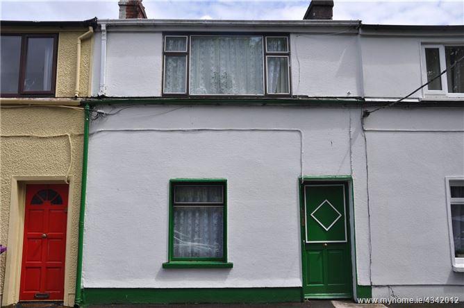 Main image for 5 Elizabeth Terrace, Albert Road, Cork, T12 A30V