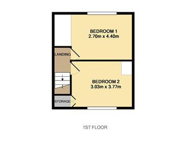 5 Elizabeth Terrace, Albert Road, Cork, T12 A30V