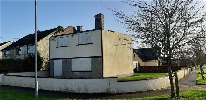 Main image for 16 Moylena, Tullamore, Offaly