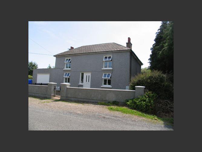 Main image for Cregg, Ballycogley, Mayglass, Wexford