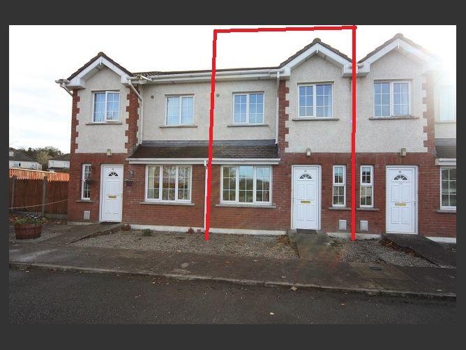 Main image for 49 Twin Oaks, Bailieborough, Cavan