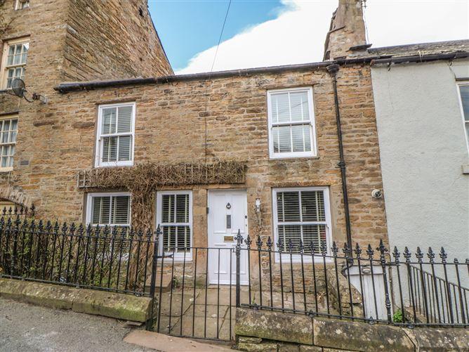 Main image for Bank Cottage, ALSTON, United Kingdom