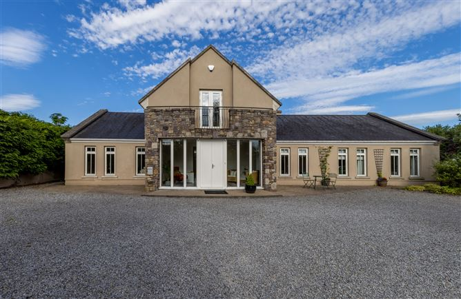 Main image for Baun, Dunmore, Kilkenny