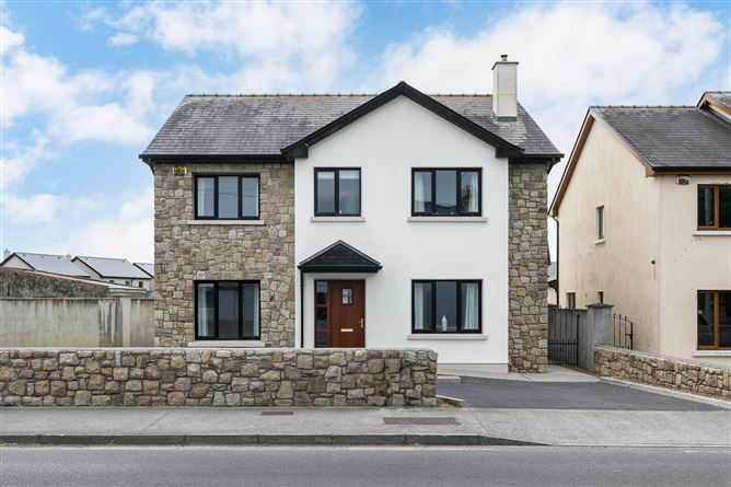 Main image for 6 Cloch Chora, Corofin, Galway