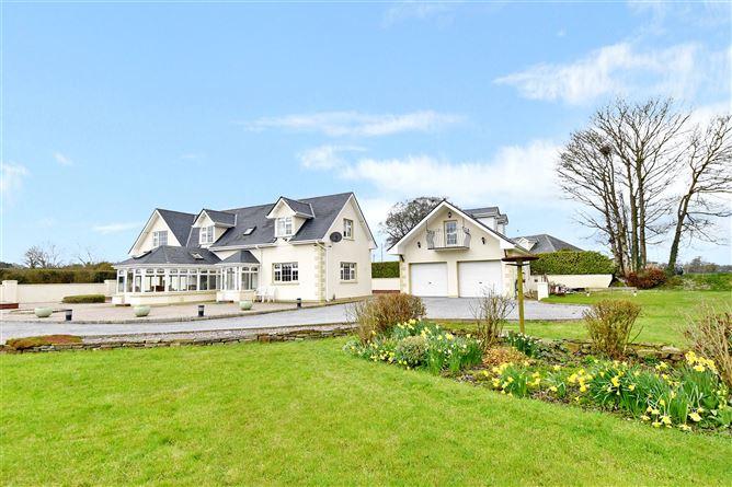 Main image for Prohurst,Charleville,Co. Cork,P56 X248