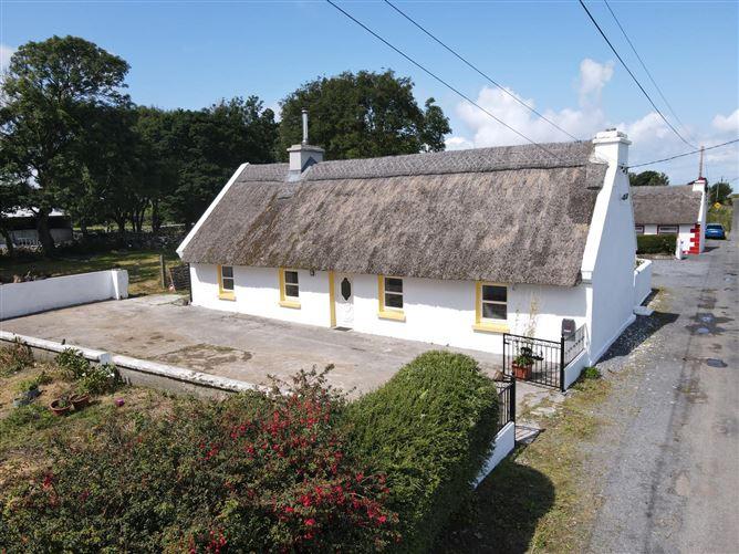 Main image for Geehy South , Kinvara, Galway