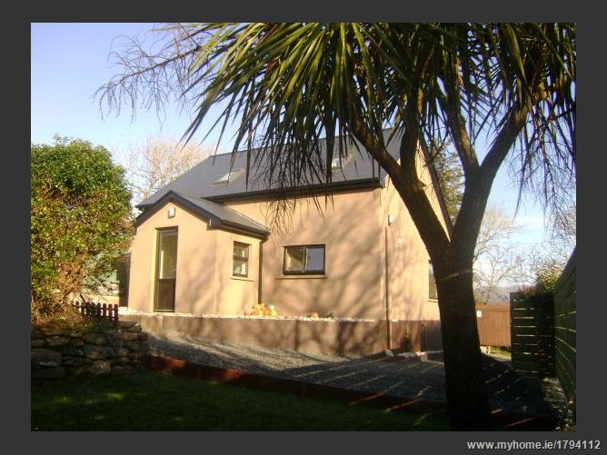 Main image for Aisling Cottage Cleggan,Clifden, Galway